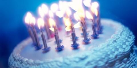 ricetta-la-torta-di-compleanno_4cec5155c4fa884c3c94f24894da06ab