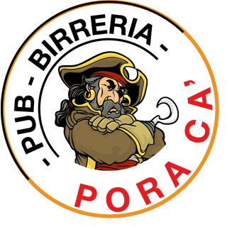Pora Cà